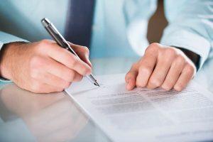 testamento-de-bem-havido-com-clausula-de-inalienabilidade